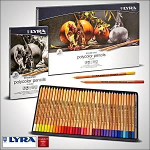 Lyra - Sklep Plastyczny tradeArts